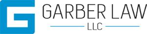 Garber Law LLC
